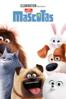 La vida secreta de tus mascotas - Chris Renaud