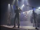 Girls On Film (Remastered) - Duran Duran