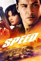 Speed (iTunes)