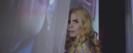 "The Crazy Ones (From ""Miss You Already"") - Paloma Faith"
