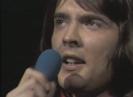 Der Junge mit der Mundharmonika (ZDF Hitparade 20.1.1973) - Bernd Clüver