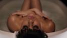 Hands To Myself - Selena Gomez
