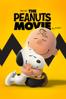 Steve Martino - The Peanuts Movie  artwork