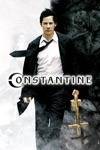 Constantine wiki, synopsis