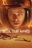 Seul Sur Mars - Ridley Scott