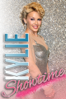 Billy Simpson - Kylie Minogue: Showtime  artwork