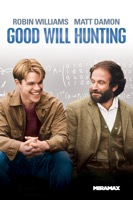 Good Will Hunting (iTunes)