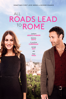 Ella Lemhagen - All Roads Lead to Rome  artwork
