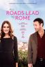 Ella Lemhagen - All Roads Lead to Rome  artwork