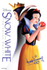 David Hand - Snow White and the Seven Dwarfs (1937)  artwork