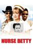 Neil LaBute - Nurse Betty  artwork