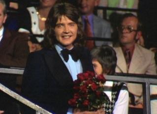 Der kleine Prinz (Ein Engel der Sehnsucht heisst) (Starparade 20.9.1973) [VOD]