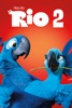 icone application Rio 2