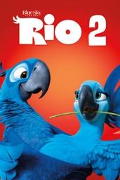 Screenshot Rio 2
