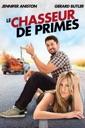 Affiche du film Le Chasseur De Primes