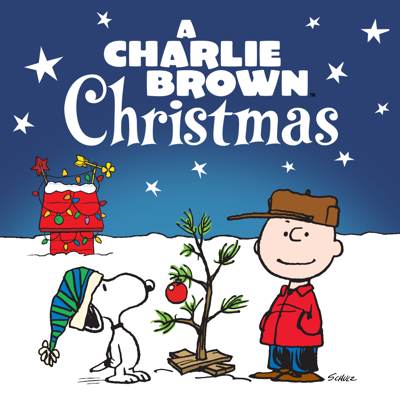 A Charlie Brown Christmas HD Download