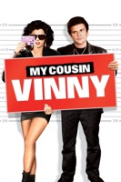 My Cousin Vinny (iTunes)