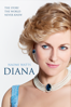 Oliver Hirschbiegel - Diana  artwork
