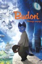 Affiche du film Budori l\'étrange voyage