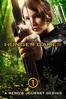 Gary Ross - The Hunger Games  artwork