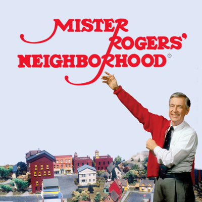 Mister Rogers' Neighborhood, Vol. 1 HD Download