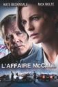 Affiche du film L\'affaire McCall