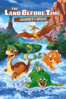 The Land Before Time XIV: Journey of the Brave (The Land Before Time: Journey of the Brave) - Davis Doi