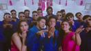 """Tukur Tukur (From """"Dilwale"""") - Pritam & Arjit Singh"""