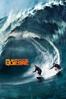 Punto de Quiebre (2015) - Ericson Core