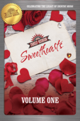 Country's Family Reunion – Sweethearts: Volume One