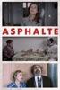 icone application Asphalte