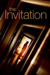 The Invitation wiki, synopsis