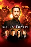 Angels & Demons wiki, synopsis