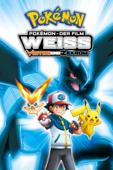 Pokémon – Der Film: Weiß – Victini und Zekrom (Synchronisiert)