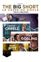 Affiche du film The Big Short - Le Casse Du Siecle