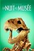 icone application La Nuit au musée