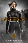The Hunger Games: Mockingjay - Part 1 wiki, synopsis