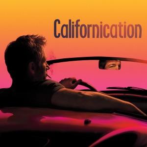Californication, Saison 7 (VOST) - Episode 3