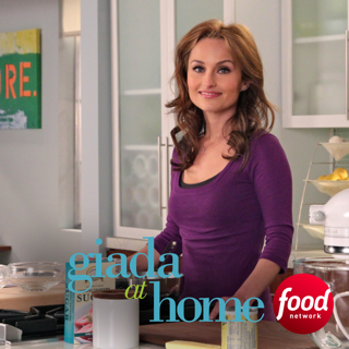 Congratulate, what giada at home naked right! excellent