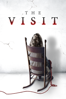 M. Night Shyamalan - The Visit  artwork