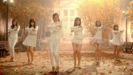 Luv (Japanese Version) - Apink