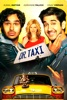 icone application Dr. Taxi