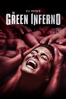 Eli Roth - The Green Inferno  artwork