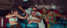Lean On (feat. MØ & DJ Snake) - Major Lazer