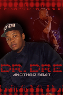Elena Carmen - Dr. Dre: Another Beat bild