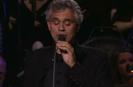 Time to Say Goodbye (Con te partiro) - Andrea Bocelli, Sabina Cvilak, The Crouch End Festival Chorus, British Philharmonic Orchestra & Carlo Bernini