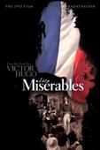 Les Miserables (1952)