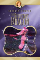 Shirley Temple: The Reluctant Dragon