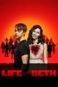 Affiche du film Life After Beth (2014)