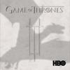 Und jetzt ist seine Wache zu Ende - Game of Thrones